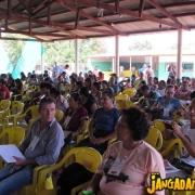 VII Seminário da Educação DO/NO Campo
