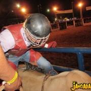 14ª Jangada Country Fest - Quinta
