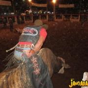 14ª Jangada Country Fest - Sexta!