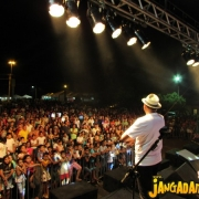Festival do Pastel - Sexta