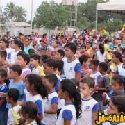 Prefeitura Dia das Crianças 2017